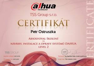 roadshow certifikaty-cz-export5