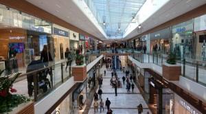shop_centre1